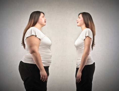Fat-Thin-Women.jpg